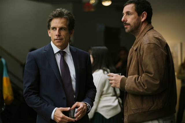 The-Meyerowitz-Stories-Still