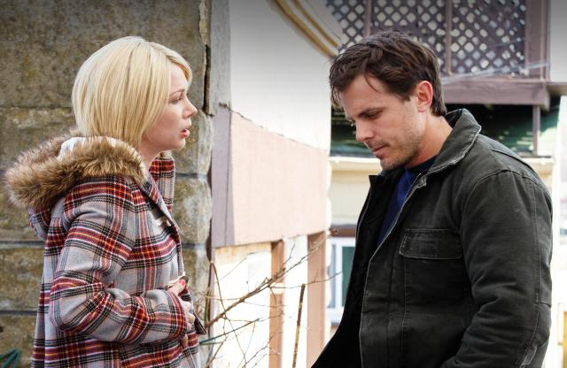 Manchester-by-the-Sea-1-Full