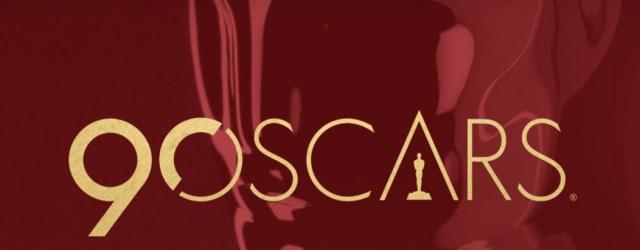 oscar-nominaciones