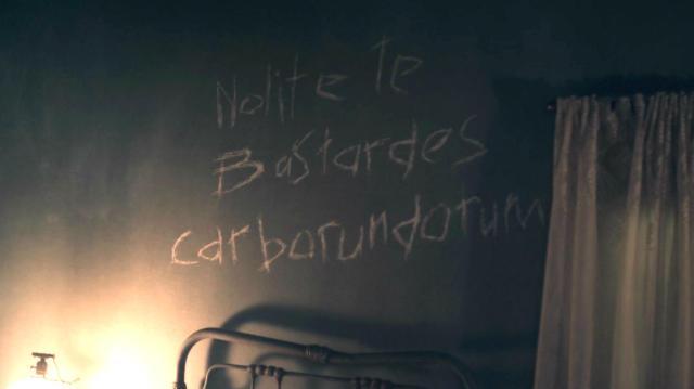 nolite-te-bastardes-carborundorum