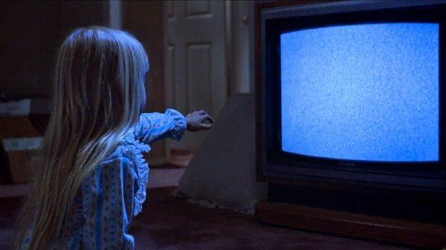 poltergeist-watching-recommendation-videoSixteenByNineJumbo1600