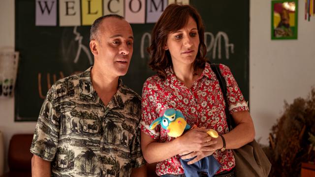 Verguenza-estreno-segunda-temporada-2-movistar-30noviembre-javiergutierrez-malenaalterio_2063213660_9600952_1280x720